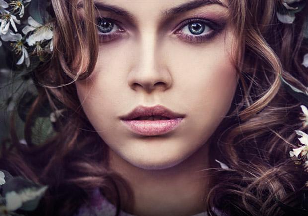 amores-secretos_imagem