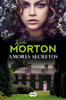 amores-secretos_inside