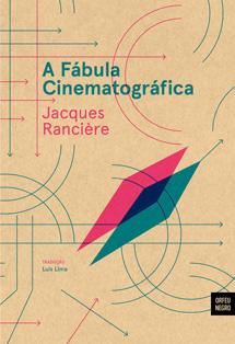 fabula-cinematografica_inside