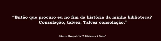 manguel_frase do alheio