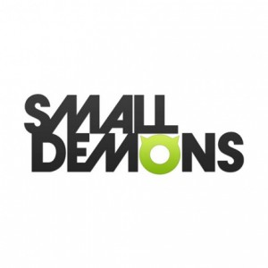 Small Demons, Storyverse