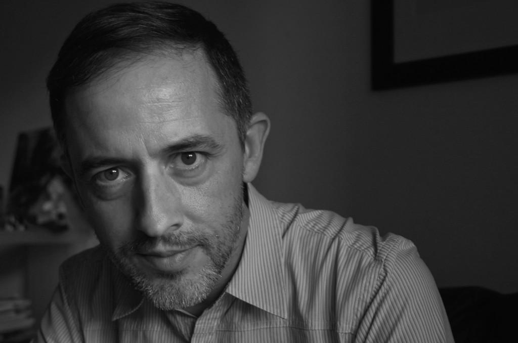 Manuel Jorge Marmelo, Quetzal Editores, O tempo morto é um bom lugar