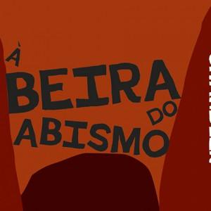 À beira do abismo, Porto Editora, Philip Marlowe, Raymond Chandler