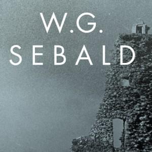 Campo santo, W. G. Sebald, Quetzal