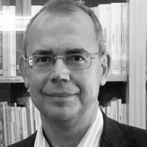 Viriato Soromenho Marques, Tema Livre, Portugal na queda da Europa