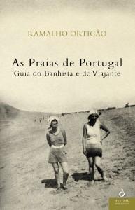 As Praias de Portugal, Quetzal, Ramalho Ortigão