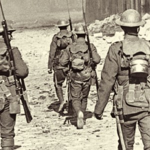 Impérios em Guerra 1911-1923, Robert Gerwarth, Erez Manela, Dom Quixote