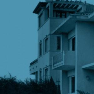 A casa azul, Catarina Clemente, Planeta