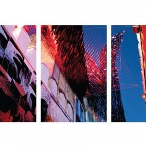 Arte na Cidade, Mário Caeiro, Temas e Debates
