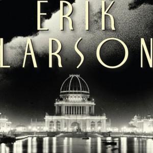 Bertrand Editora, O demónio na cidade branca, Erik Larson