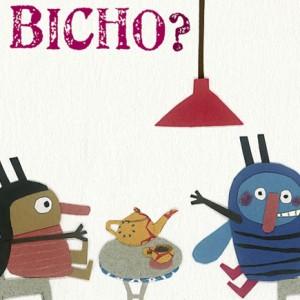 quem-e-esse-bicho-featured