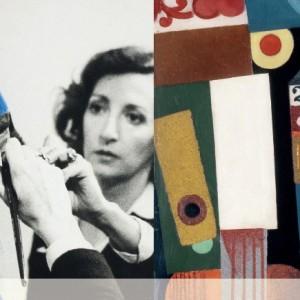 Decifrar a Arte em Portugal, Círculo de Leitores, Arte contemporânea, Paulo Pereira