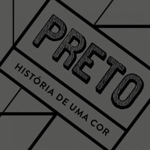 Orfeu Negro, Preto – História de uma cor, Michel Pastoureau