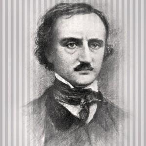 Temas e Debates, Círculo de Leitores, Todos os contos, Edgar Allan Poe