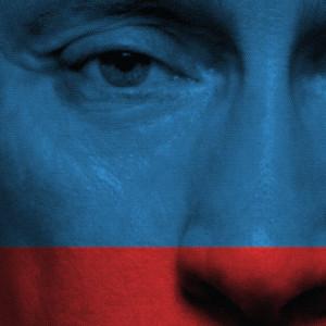 A mística de Putin, Quetzal, Anna Arutunyan