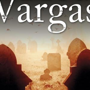 O Exército Furioso, Porto Editora, Fred Vargas