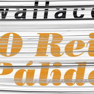 O Rei Pálido, Quetzal, David Foster Wallace