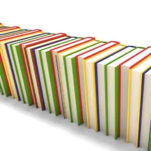 rentrée literária 2015, novos livros 2015
