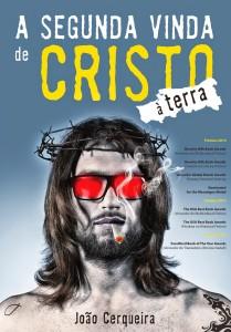 A segunda vinda de cristo á terra, Estação Imaginária, João Cerqueira