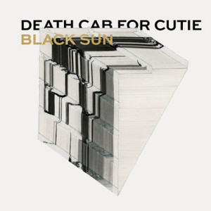 Kitsugi, Death Cab For Cutie, Black Sun, As minhas músicas preferidas que não interessam a ninguém,