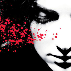 Vermelho como o Sangue, Salla Simukka, Editorial Presença
