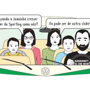 As crianças são muito infantis, Fernando Caeiro, Filipa da Rocha Marques, Bertrand Editora