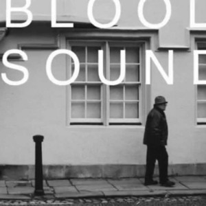 blood-sound-featured