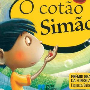 cotao-simao-featured