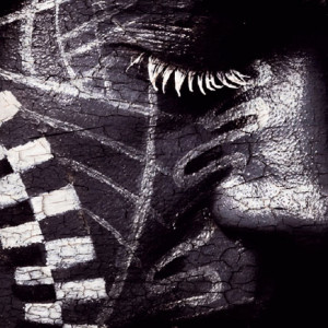 Jo Nesbo, Dom Quixote, O Morcego