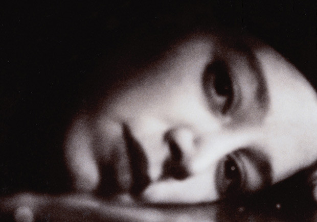 Quetzal, Noturno chileno, Roberto Bolaño