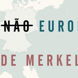 da-europa-featured