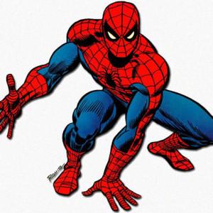 homem-aranha-featured