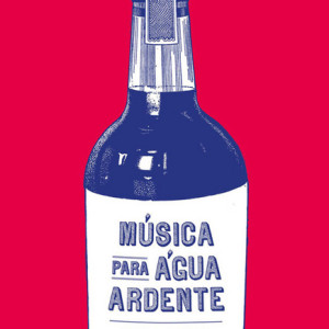 Música para Água Ardente, Antígona, Charles Bukowski