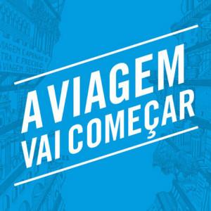 Viagem Literária, Porto Editora