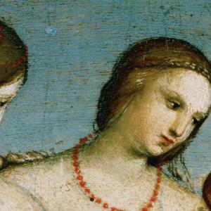 História do Corpo, Círculo de Leitores, Do Renascimento ao Iluminismo