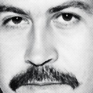 Juan Pablo Escobar, Planeta, Pablo Escobar O Meu Pai