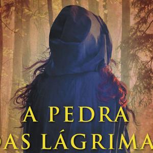A Pedra das Lágrimas, Porto Editora, Terry Goodkind