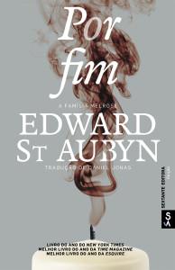Por Fim, Sextante, Edward St Aubyn