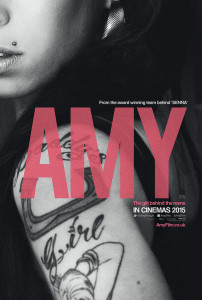 Amy Winehouse, Asif Kapadia