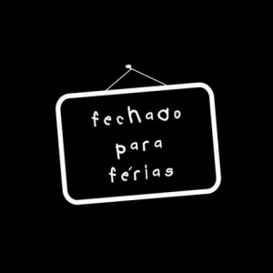 fechado-para-ferias_featured