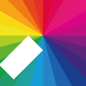 Jamie XX, In Colour
