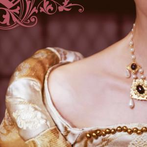 A Rainha Branca, Planeta, Philippa Gregory
