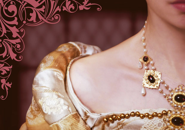 A RAINHA BRANCA PHILIPPA GREGORY EBOOK