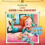 Cursos para gente pequena, Booksmile, Rita Vilela, Sandra Serra