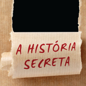 historia-secreta_featured