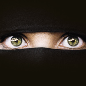 Na Pele de uma Jihadista, Objectiva, Anna Erelle