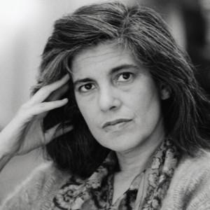 Olhando o Sofrimento dos Outros, Quetzal, Susan Sontag