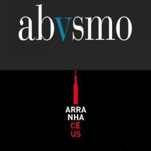 Abysmo, Arranha-Céus, Rentrée Literária 2015