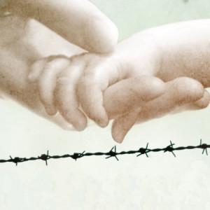 Os Bebés de Auschwitz: Nascidos para sobreviver, Vogais, Wendy Holden