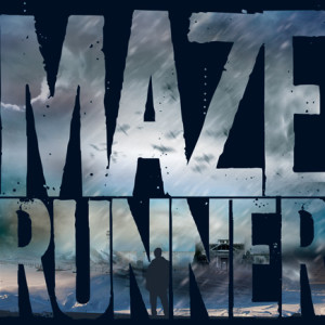 Maze Runner, A Cura Mortal, Editorial Presença, James Dashner